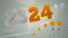 2324 - Canal 3/24 - 30/10/2014
