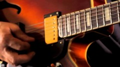 Addictes al blues 122: Buddy Guy, el blues està viu i sa (15-09-2020)