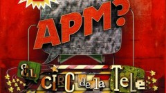 APM? - APM Sessions Creixell