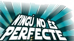Ningú no és perfecte 19x44 - Entrevista Joan Anton Català, Greyhound i especial Space Force