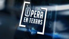 Òpera en texans - West Side Story